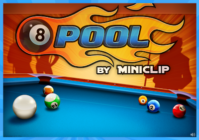 Facebook 8 Ball Pool Hedef Hilesi Yeni