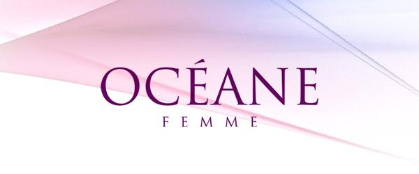 http://2.bp.blogspot.com/-JCiW8Ee64sI/UKW1Xb8j_8I/AAAAAAAAJus/pSkZp-eQIuY/s640/Makes-Oceane.jpg
