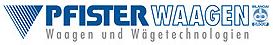 Pfister Waagen Bilanciai GmbH (Germany)