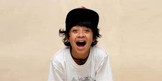 Profil dan Biodata Bastian Bintang Simbolon (Bastian Coboy Junior)