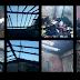 Residência pega fogo em Limoeiro