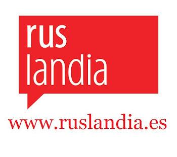 Ruslandia