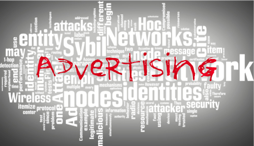 Advertising Strategy for Bloggers