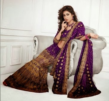 Schiffli-Embroidered-Fish-Tail-Lehenga