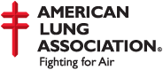 http://www.lung.org/about-us/our-impact/top-stories/new-lung-cancer-screening.html
