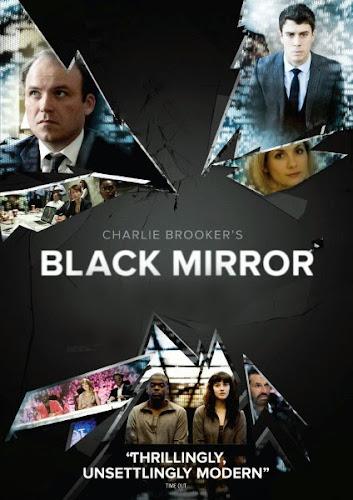 Black Mirror Temporada 3 (HDTV 720p Ingles Subtitulada)
