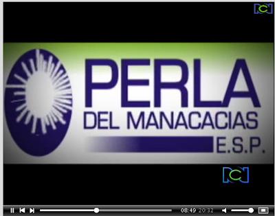 http://www.canalrcnmsn.com/content/cap%C3%ADtulo_24_de_marzo_especiales_pirry