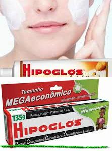 http://apesteticaebemestar.blogspot.com.br/2014/08/beneficios-da-pomada-hipoglos-para-sua.html