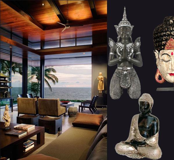El blog de original house muebles y decoraci n de estilo asiatico y moderno junio 2013 - Muebles orientales madrid ...