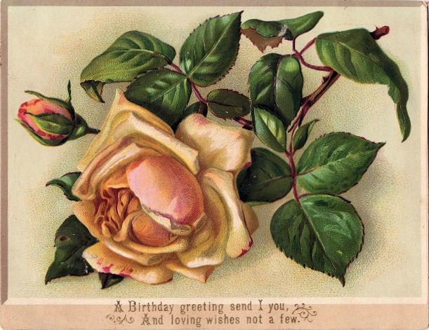 Картинки для декупажа цветы фото