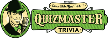 Quizmaster Trivia: Drink While You Think...