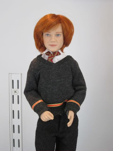 Tonner-Ron-Weasley-Doll