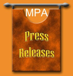 MPA LLC PUBLIC TRANSPORTATION  PR