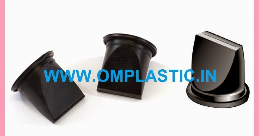 Duckbill Valve Rubber Seal 20021362 Om Plastic