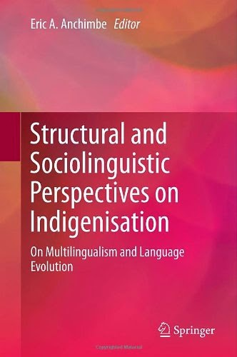 http://www.kingcheapebooks.com/2014/10/structural-and-sociolinguistic.html