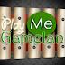 """""""Play Me Gamelan"""" - Play Gamelan on Your Nokia Lumia With Windows Phone"""