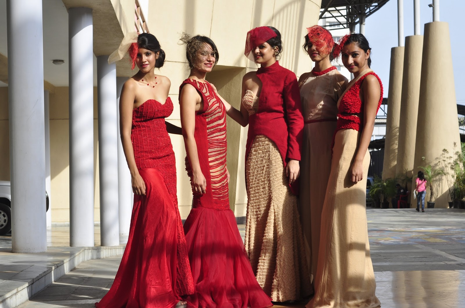 10 Best Fashion Designers Of India Pahal Design 83