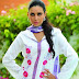Djellaba Marocaine Sur Mesure: Modèles Chics