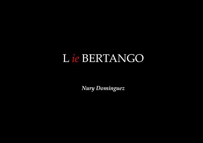 LieBERTANGO