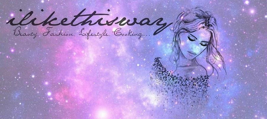 ilikethisway♥