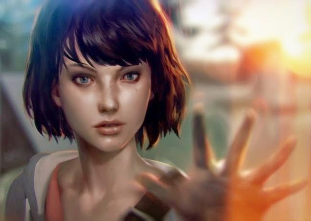 Descargar Life Is Strange para PC / Microsoft Windows