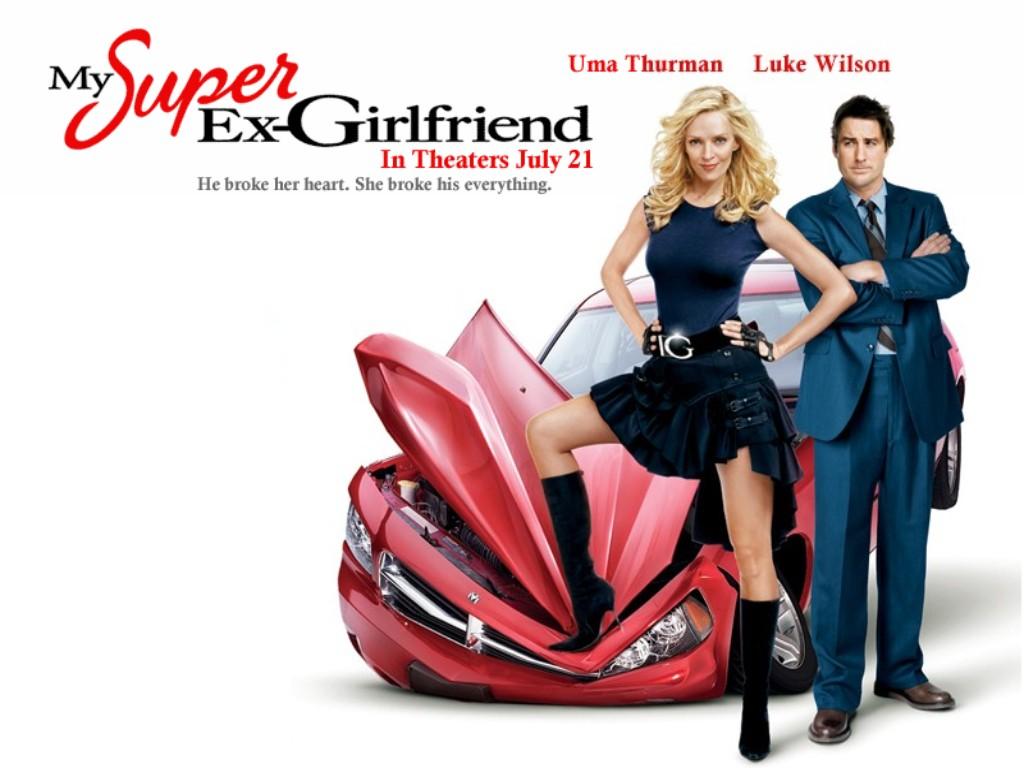 http://2.bp.blogspot.com/-JD3VFbTYldg/TtxCroTpPEI/AAAAAAAAAPo/pY2gvapYwC4/s1600/my_super_ex_girlfriend_1.jpg