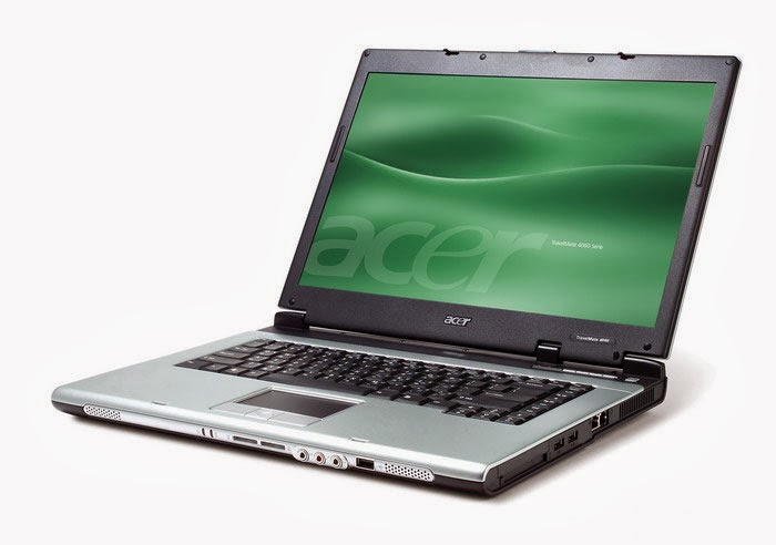 Acer Travelmate 240 Sound Driver Download