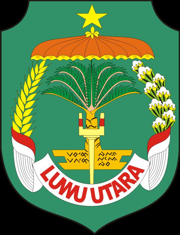 Logo Kabupaten Minahasa Selatan Kumpulan Logo Indonesia Garaber