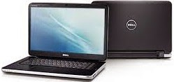 Dell Vostro 1540 Drivers for Windows 7/8 (32bit)