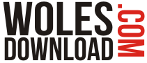 Woles Download