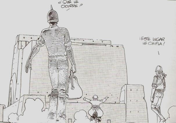 Grubert+ligero+de+equipaje.jpg
