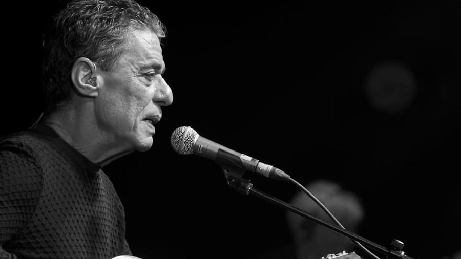 Chico Buarque - Discografia Torrent 2017