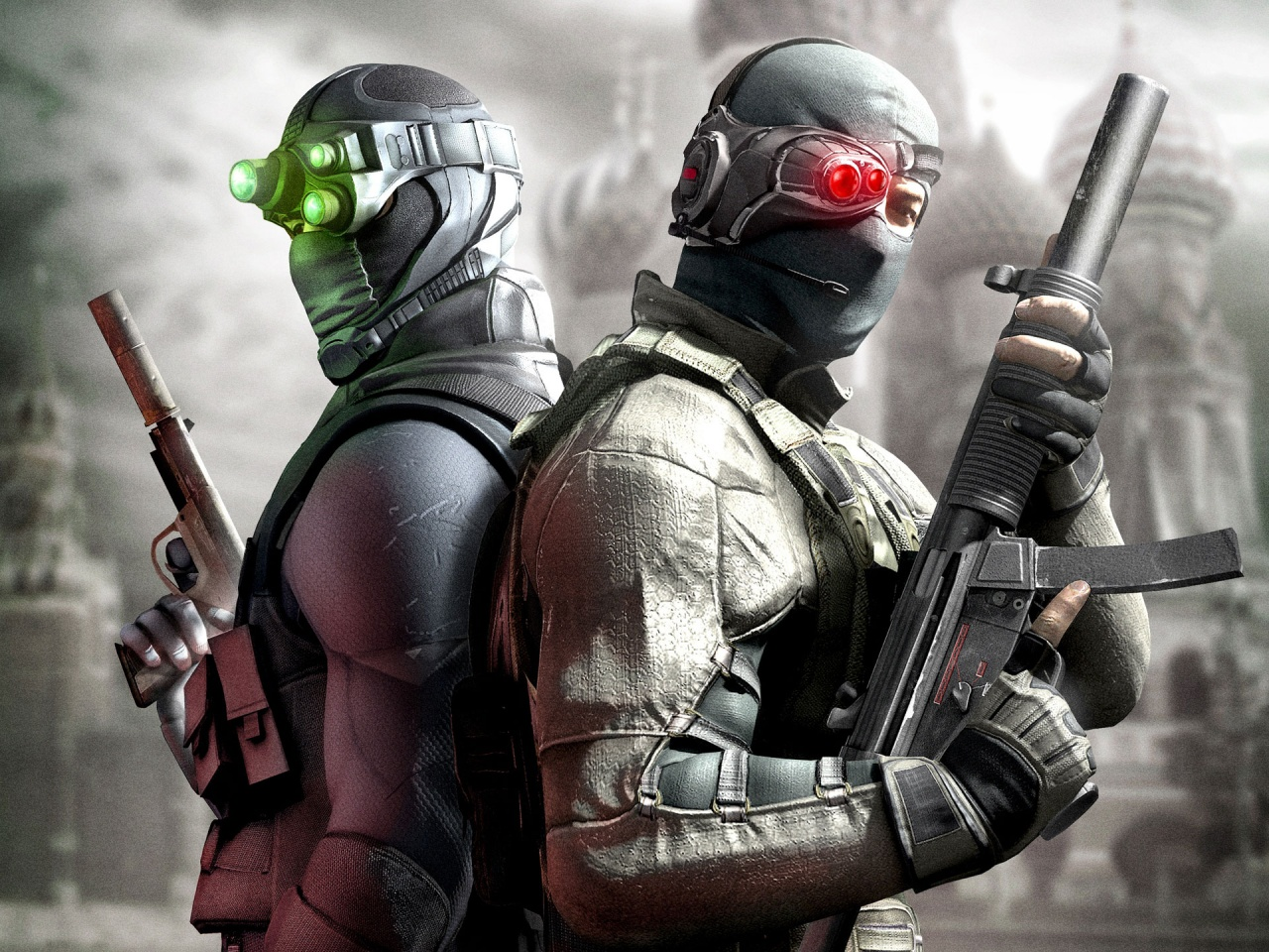http://2.bp.blogspot.com/-JDClZep5Z_I/TZXlaen9oTI/AAAAAAAADSQ/aobcyFhGH9E/s1600/Tom_Clancys_Splinter_Cell_conviction_HD_Wallpapers_1.jpg