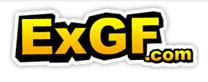 exgf 31 AUG  2013 brazzers, mofos, bangbros, Naughtyamerica, Videos.z,  pornpros, passionhd, wicked, joymill, bigmovie, collegegirlsmovie, babes more