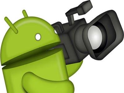 Assista a qualquer formato de vídeo em seu smartphone ou tablet com Android com esses players de vídeo alternativos para Android