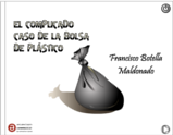 https://sites.google.com/site/franciscobotellamaldonado/LABOLSADEPLASTICO.swf?attredirects=0