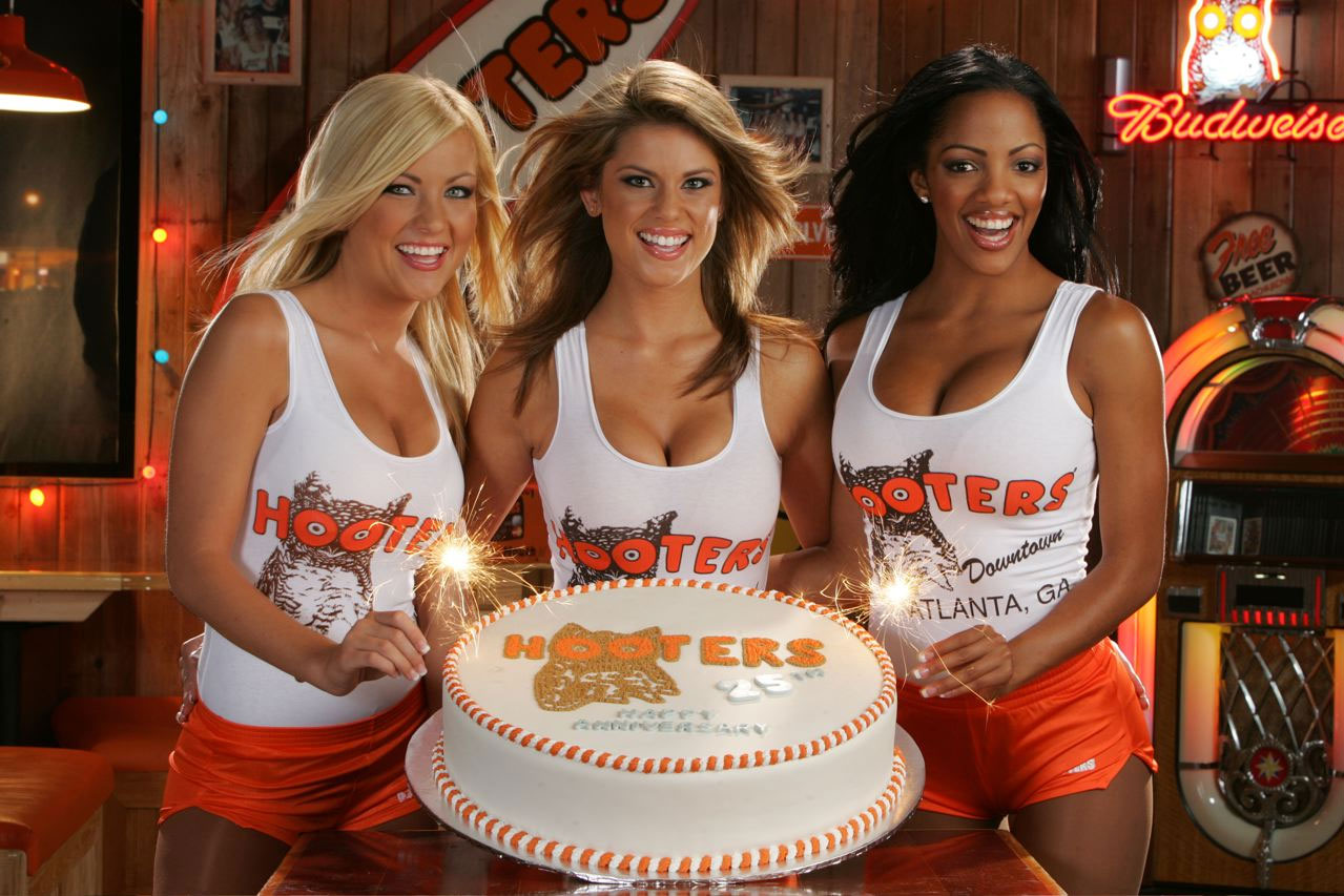 Birthday Cake Hot Girl Image Inspiration of Cake and Birthday