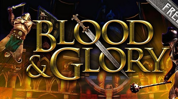 Blood and glory взлом Glu монет [NO ROOT]