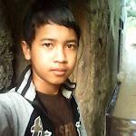 http://BloggerBersatu.com/?ref=inda.dot