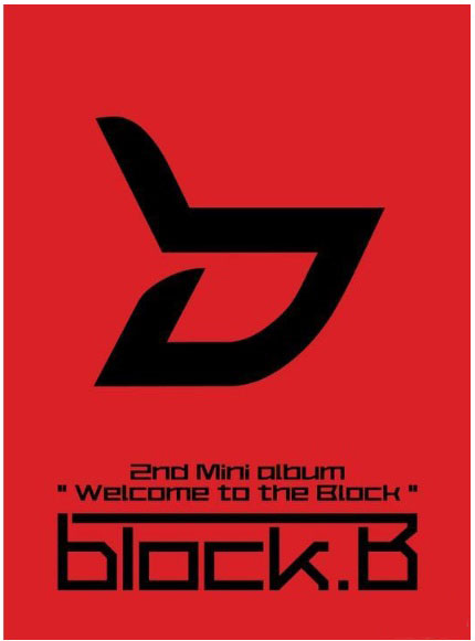 "Block B  >> Mini Album ""Shall We Dance"" Dd7427ca2d76129d304a706911354b62_large"