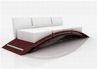 http://2.bp.blogspot.com/-JDHalJ_B9xk/USDeNIij6KI/AAAAAAAADBs/7p1eNBB47iU/s1600/19-Desain+Sofa+Ruang+Tamu+Paling+Unik+dan+Kreatif.jpg
