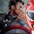 """Supervisor de efeitos especiais de """"Capitão América"""" entra para o filme de Power Rangers"""