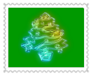 Selo Natal_arvore 2