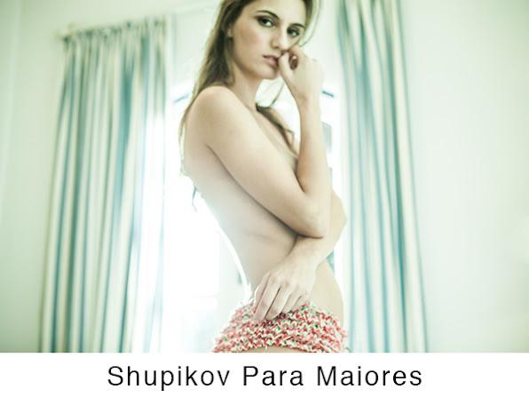 Shupikov Para Maiores