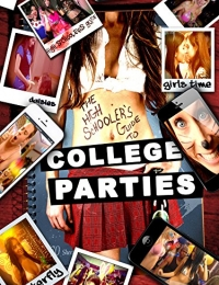 The High Schooler's Guide to College Parties | Bmovies