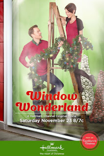 Watch Window Wonderland (2013) movie free online