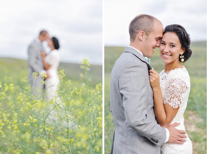 Rebekah Westover Photography: mari+tom. utah wedding photographer.