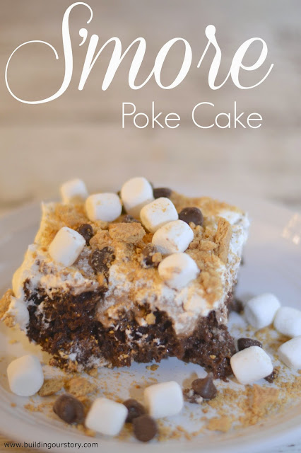 Top 10 Recipes of 2015, Green Bean Casserole Stuffed Onion Rings,Baked Layered Taco Pie, S'more Poke Cake, Meatball Stroganoff ,  Chocolate Cherry Crock Pot Cake, Fresh Fruit Cones , Crock Pot Carne Asada, 2 ingredient pineapple angel food cake, Overnight Tater Tot Breakfast Casserole ,  Greek Yogurt Blueberry Muffins