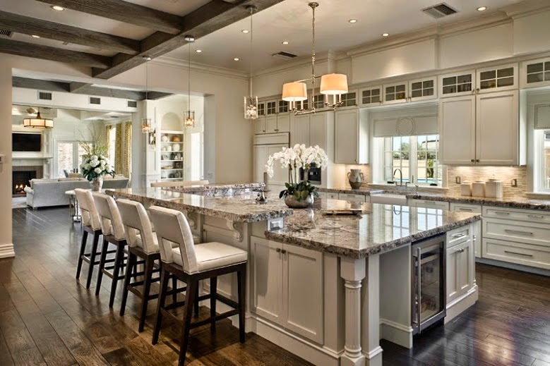 May 2015 Home Design