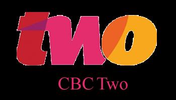 CBC Two Live